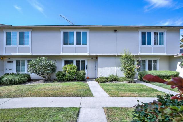 5520 Don Enrico Ct, San Jose, CA 95123 (#ML81682062) :: Carrington Real Estate Services