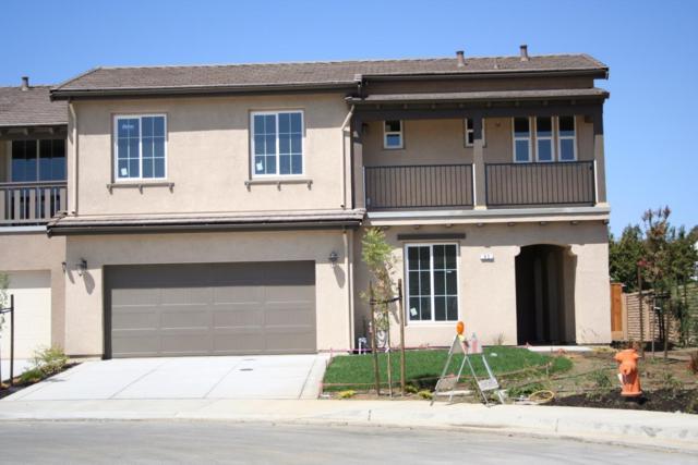 65 Paseo Madre Ct, Morgan Hill, CA 95037 (#ML81682065) :: Carrington Real Estate Services