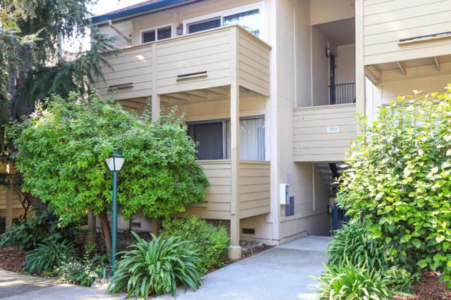 785 N Fair Oaks Ave 1, Sunnyvale, CA 94085 (#ML81682067) :: The Goss Real Estate Group, Keller Williams Bay Area Estates