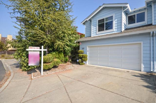 34768 Swain Cmn, Fremont, CA 94555 (#ML81682068) :: Carrington Real Estate Services