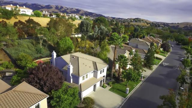 5370 Ligurian Dr, San Jose, CA 95138 (#ML81682091) :: Brett Jennings Real Estate Experts
