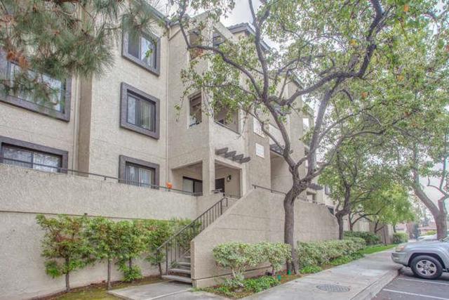 880 E. Fremont Ave 716, Sunnyvale, CA 94087 (#ML81682108) :: The Goss Real Estate Group, Keller Williams Bay Area Estates