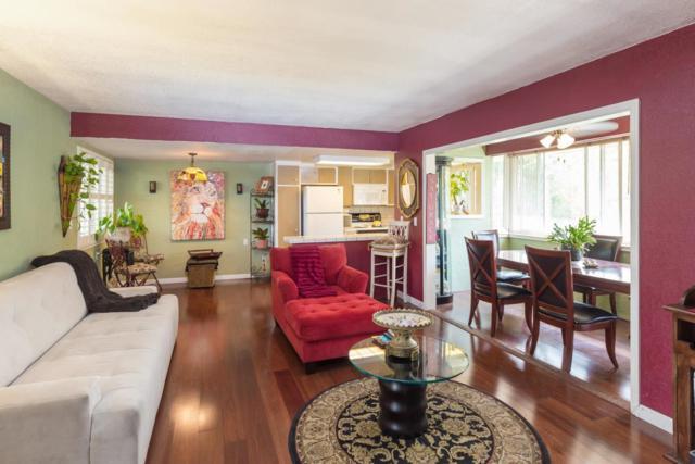 14225 Lora Dr 90, Los Gatos, CA 95032 (#ML81682120) :: Brett Jennings Real Estate Experts