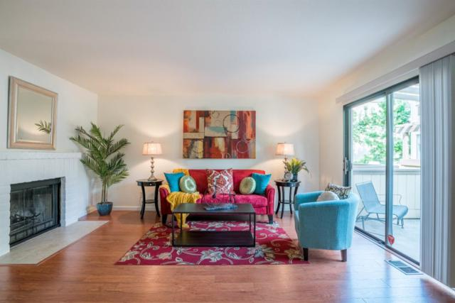 14577 S Bascom Ave, Los Gatos, CA 95032 (#ML81682134) :: Brett Jennings Real Estate Experts