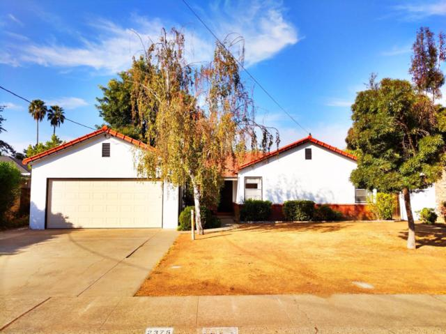 2375 Lindaire Ave, San Jose, CA 95128 (#ML81682143) :: The Goss Real Estate Group, Keller Williams Bay Area Estates