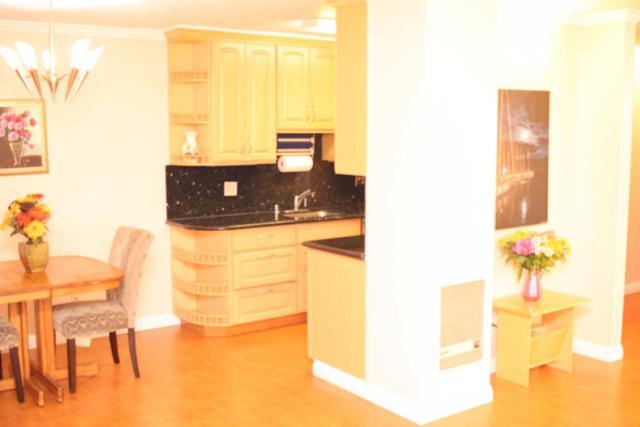 360 Auburn Way 10, San Jose, CA 95129 (#ML81682145) :: The Goss Real Estate Group, Keller Williams Bay Area Estates