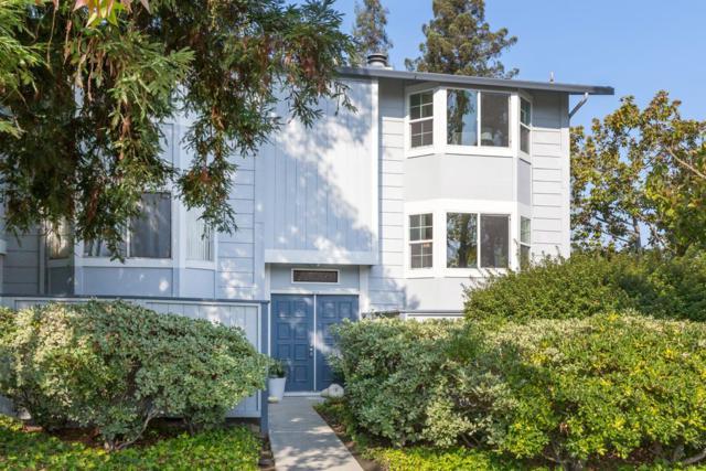812 Bay St, Mountain View, CA 94041 (#ML81682155) :: The Goss Real Estate Group, Keller Williams Bay Area Estates
