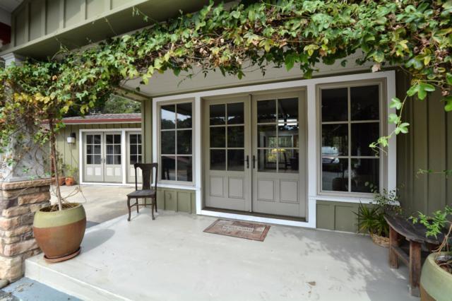 103 Laguna Pl, Salinas, CA 93908 (#ML81682157) :: RE/MAX Real Estate Services