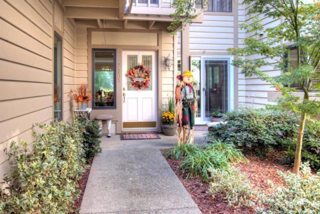 7205 Via Carrizo, San Jose, CA 95135 (#ML81682173) :: Brett Jennings Real Estate Experts