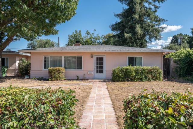 12636 Paseo Olivos, Saratoga, CA 95070 (#ML81682196) :: The Goss Real Estate Group, Keller Williams Bay Area Estates