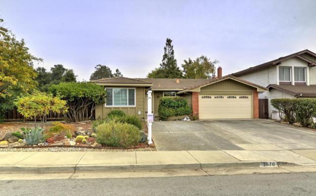 3676 Yerba Buena Ave, San Jose, CA 95121 (#ML81682205) :: Brett Jennings Real Estate Experts