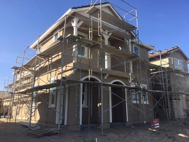 482 Palisade Way, Marina, CA 93933 (#ML81682215) :: RE/MAX Real Estate Services