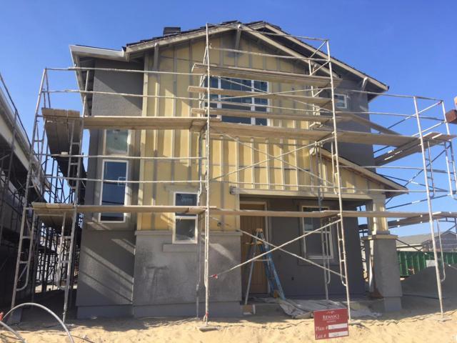 476 Palisade Way, Marina, CA 93933 (#ML81682231) :: RE/MAX Real Estate Services