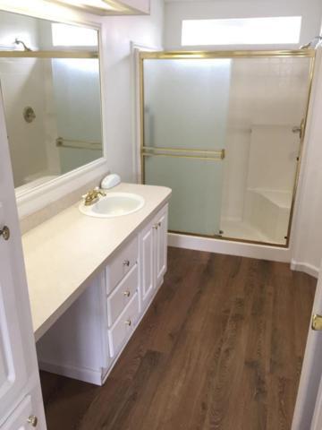 1225 Vienna Dr 604, Sunnyvale, CA 94089 (#ML81682265) :: Brett Jennings Real Estate Experts