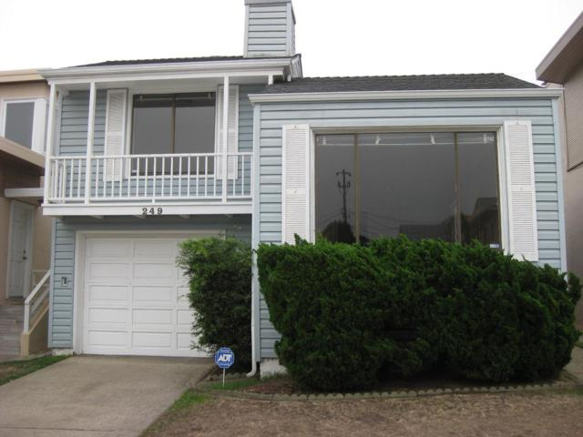 249 Glenwood Ave, Daly City, CA 94015 (#ML81682298) :: Brett Jennings Real Estate Experts