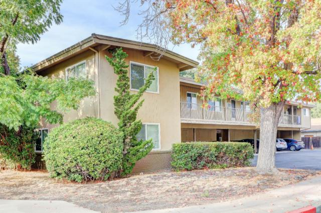 470 Del Medio Ave, Mountain View, CA 94040 (#ML81682319) :: The Kulda Real Estate Group