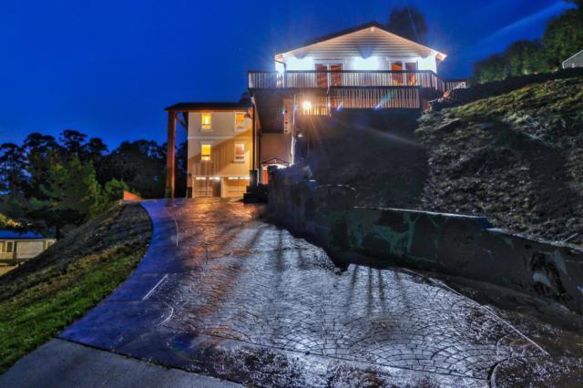 1228 Oakwood Ct, Pacifica, CA 94044 (#ML81682326) :: Brett Jennings Real Estate Experts