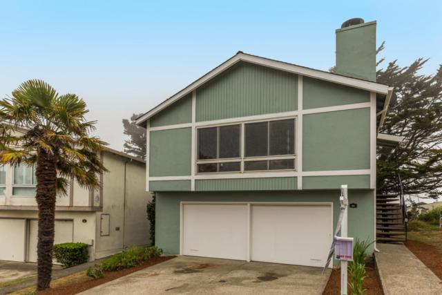 95 Wakefield Ave, Daly City, CA 94015 (#ML81682341) :: Brett Jennings Real Estate Experts
