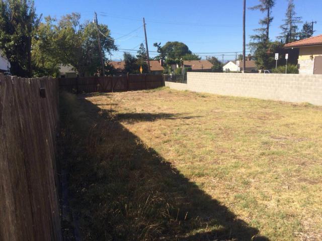 242 Kirk, San Jose, CA 95127 (#ML81682429) :: Brett Jennings Real Estate Experts