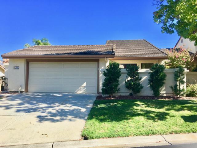 3235 Lake Albano Cir, San Jose, CA 95135 (#ML81682480) :: Brett Jennings Real Estate Experts