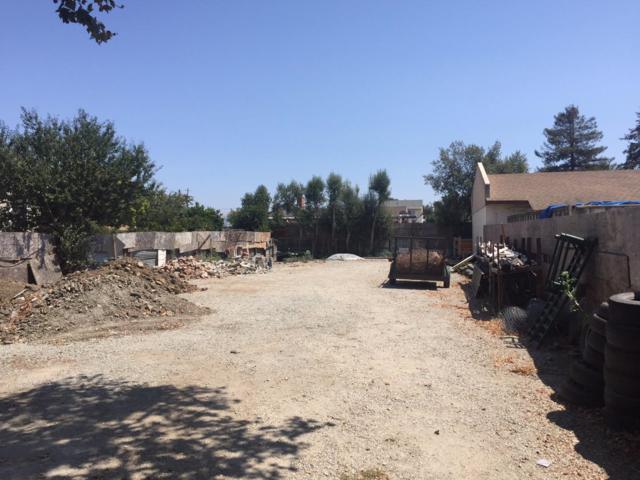 0 Rich Ave, Newark, CA 94560 (#ML81682490) :: Brett Jennings Real Estate Experts