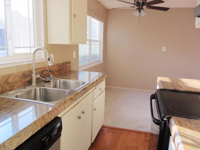 1262 Bouret Dr 4, San Jose, CA 95118 (#ML81682492) :: Brett Jennings Real Estate Experts