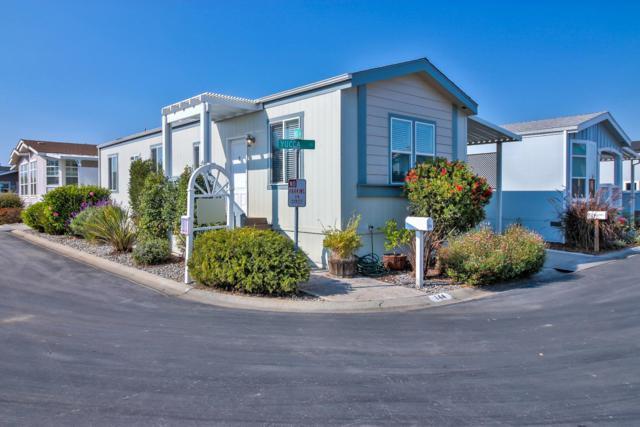 433 Sylvan 144, Mountain View, CA 94041 (#ML81682669) :: The Goss Real Estate Group, Keller Williams Bay Area Estates