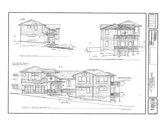 7Th, Montara, CA 94037 (#ML81683084) :: The Kulda Real Estate Group