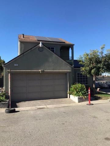 1505 Del Monte Ave, Salinas, CA 93905 (#ML81683162) :: Brett Jennings Real Estate Experts