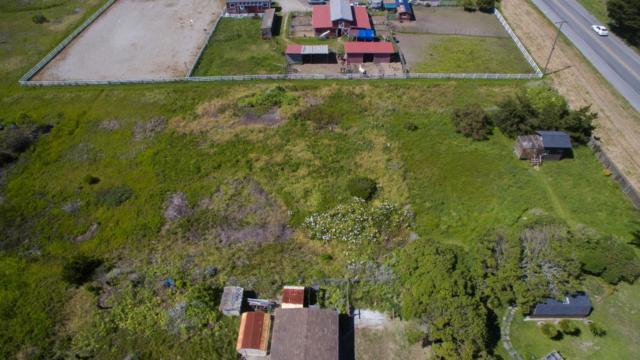 00 Lots 065-194-060 And 070, Half Moon Bay, CA 94019 (#ML81683504) :: The Kulda Real Estate Group
