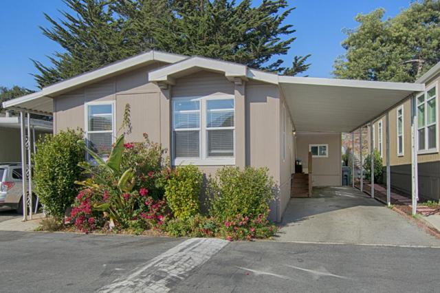 920 Capitola Ave 13, Capitola, CA 95010 (#ML81683539) :: RE/MAX Real Estate Services
