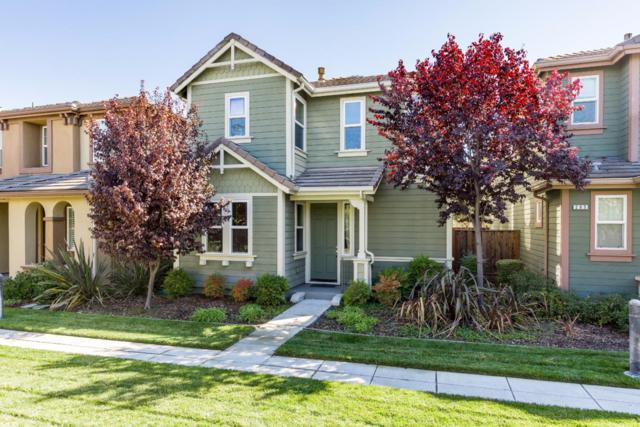 269 Rayos Del Sol Dr, San Jose, CA 95116 (#ML81683730) :: The Goss Real Estate Group, Keller Williams Bay Area Estates