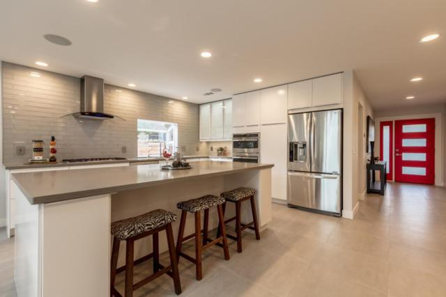1564 Camino Monde, San Jose, CA 95125 (#ML81684055) :: The Goss Real Estate Group, Keller Williams Bay Area Estates