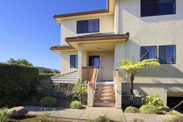 533 Seascape Resort Dr, Aptos, CA 95003 (#ML81684248) :: Michael Lavigne Real Estate Services