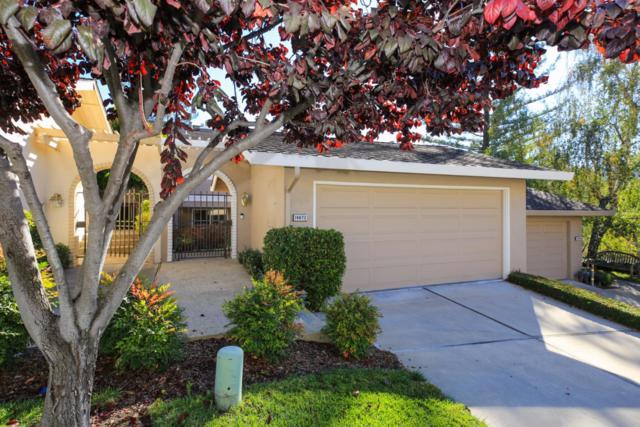 14672 Fieldstone Dr, Saratoga, CA 95070 (#ML81684394) :: The Goss Real Estate Group, Keller Williams Bay Area Estates