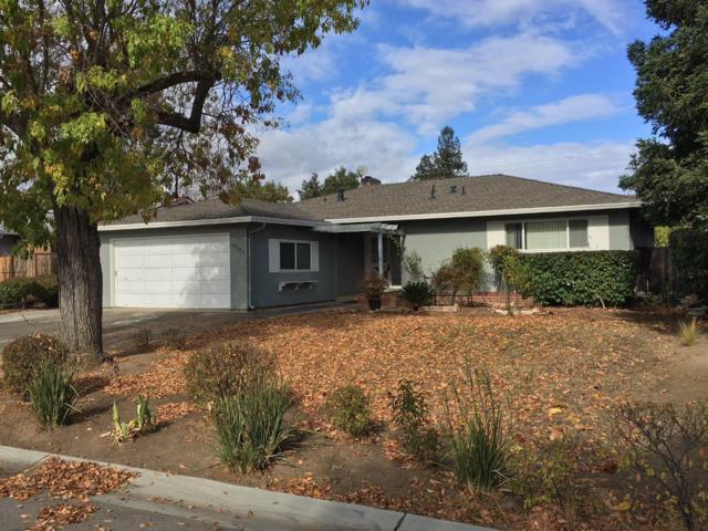 18283 Baylor Ave, Saratoga, CA 95070 (#ML81684459) :: The Goss Real Estate Group, Keller Williams Bay Area Estates