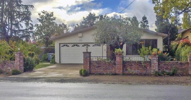 10204 Dubon Ave, Cupertino, CA 95014 (#ML81684469) :: The Goss Real Estate Group, Keller Williams Bay Area Estates