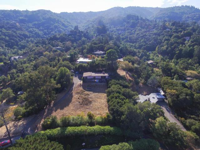 18792 Withey Rd, Monte Sereno, CA 95030 (#ML81684585) :: The Goss Real Estate Group, Keller Williams Bay Area Estates