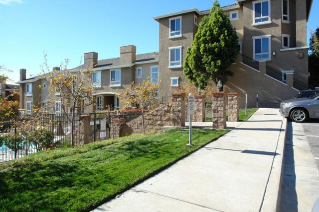 King George Ave, San Jose, CA 95136 (#ML81684706) :: The Goss Real Estate Group, Keller Williams Bay Area Estates