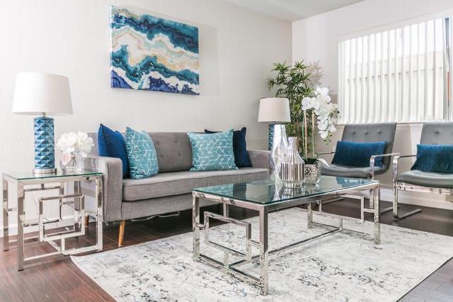 980 Kiely Blvd 124, Santa Clara, CA 95051 (#ML81684781) :: The Goss Real Estate Group, Keller Williams Bay Area Estates