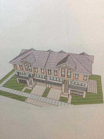 500 Walnut St, San Carlos, CA 94070 (#ML81684807) :: Brett Jennings Real Estate Experts