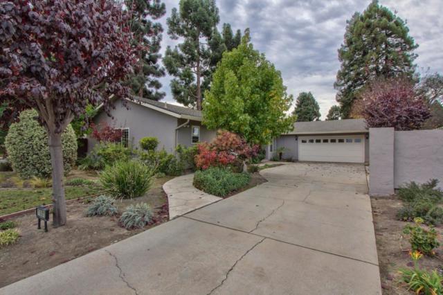 1001 Iverson Cir, Salinas, CA 93901 (#ML81684859) :: Astute Realty Inc