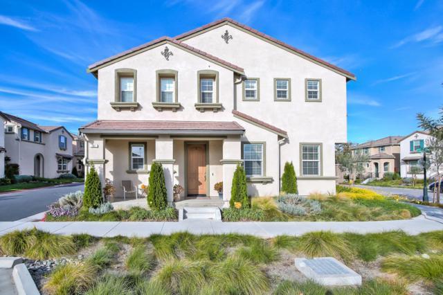 101 Lusitano Way, Gilroy, CA 95020 (#ML81684876) :: The Goss Real Estate Group, Keller Williams Bay Area Estates