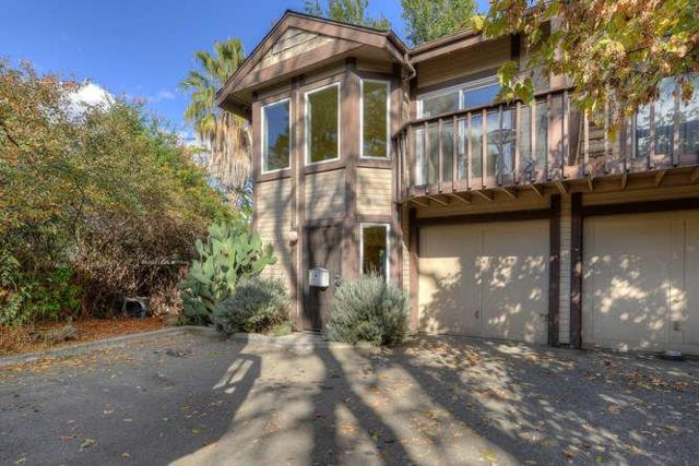 520 N 4th St, San Jose, CA 95112 (#ML81684883) :: The Goss Real Estate Group, Keller Williams Bay Area Estates