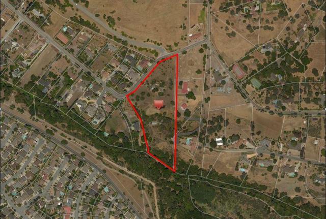 19171 Graystone Ln, San Jose, CA 95120 (#ML81684907) :: The Goss Real Estate Group, Keller Williams Bay Area Estates