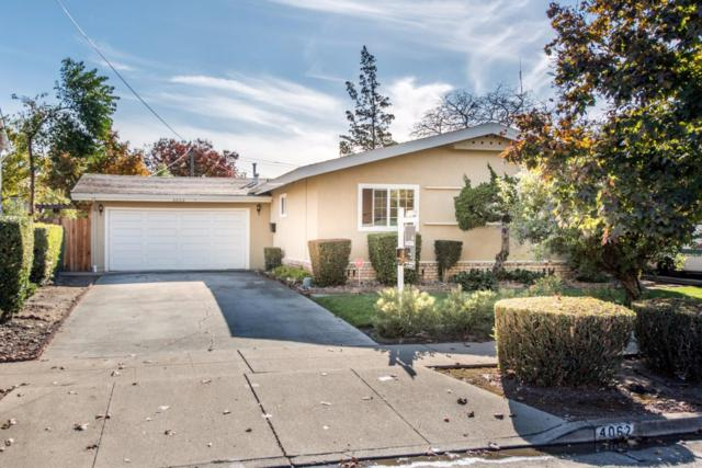 4062 W Campbell Ave, Campbell, CA 95008 (#ML81684948) :: The Goss Real Estate Group, Keller Williams Bay Area Estates
