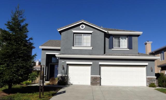937 Martiri Ct, Gilroy, CA 95020 (#ML81684955) :: The Goss Real Estate Group, Keller Williams Bay Area Estates