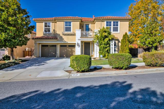3521 Seilans Ct, San Jose, CA 95148 (#ML81684965) :: The Goss Real Estate Group, Keller Williams Bay Area Estates