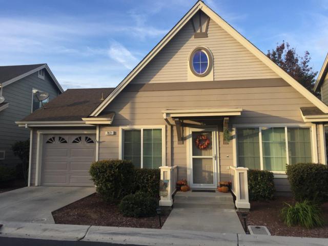 Isabella Way, Gilroy, CA 95020 (#ML81684978) :: The Goss Real Estate Group, Keller Williams Bay Area Estates