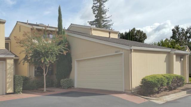 6661 Tradition Ct, San Jose, CA 95120 (#ML81685001) :: The Goss Real Estate Group, Keller Williams Bay Area Estates
